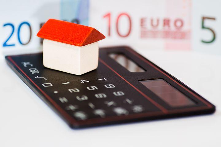 Nuove regole in materia di deducibilità degli interessi passivi per finanziamenti immobiliari