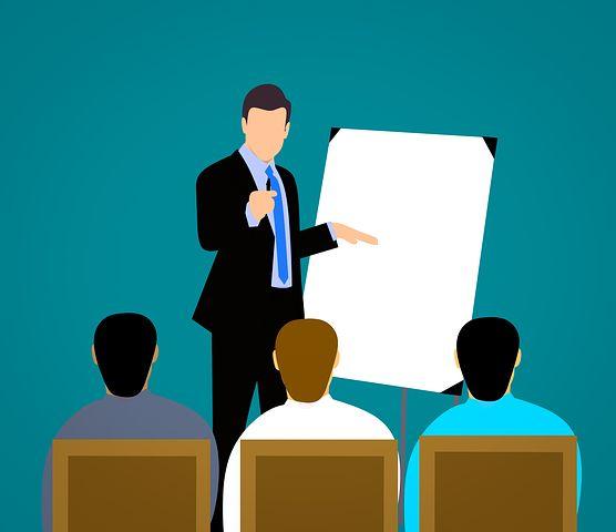 Spese per la formazione del personale: compensabile in F24 il credito d'imposta