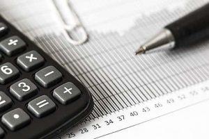 liquidazione acconto IVA 2019