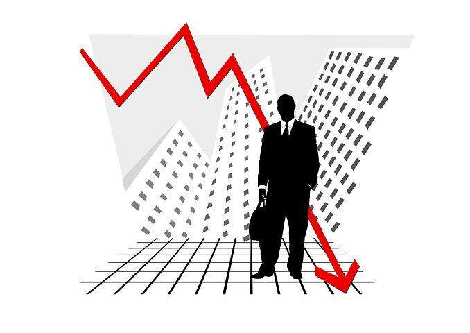 Crediti commerciali in sofferenza