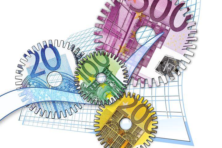 Rapporto di Bilancio 2019: scende il PIL e aumenta la tassazione delle imprese