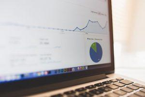 strategia controllo indicatori di bilancio