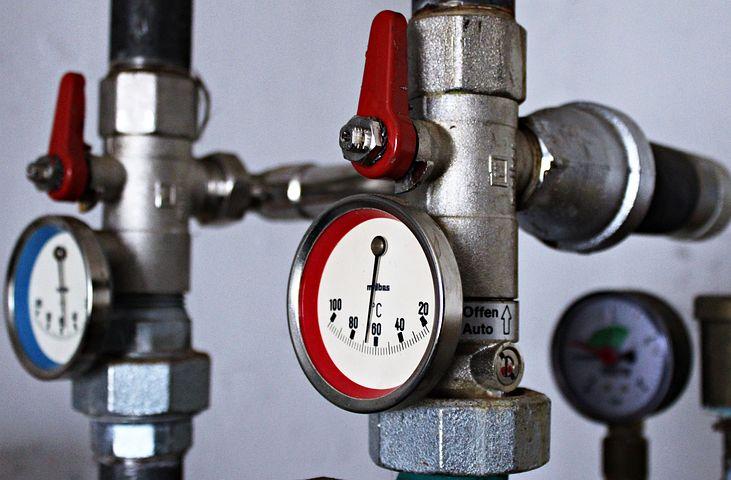 Novità sulle accise per i combustibili negli impianti di cogenerazione