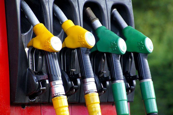 detrazione dei buoni carburante o buoni benzina