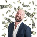 contabilizzare i costi del welfare aziendale