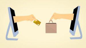 IVA commercio elettronico piano europeo