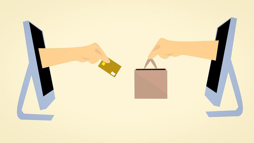 attività e-commerce gioca fiscalmente