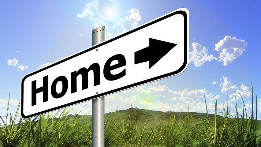 La residenza fiscale estera come requisito per le agevolazioni degli impatriati