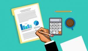 cumulo agevolazioni investimenti beni strumentali costo beni
