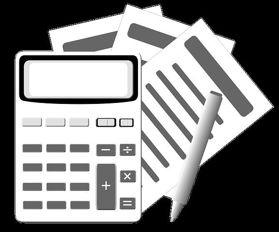 Nota spese dipendenti e amministratori