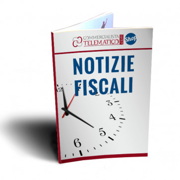 Start-up: Statuti modificabili online