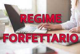 Regime forfettario per lavoratori autonomi