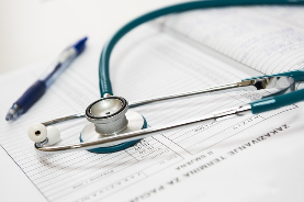 indetraibilità iva settore sanitario
