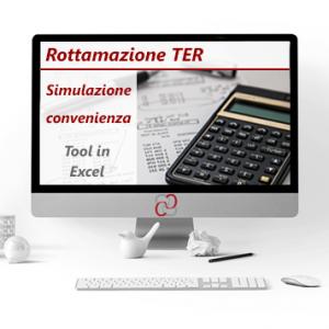 Rottamazione Ter, software per il calcolo della convenienza