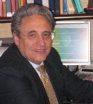 Giancarlo Modolo