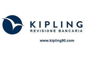 Kipling e la revisione bancaria