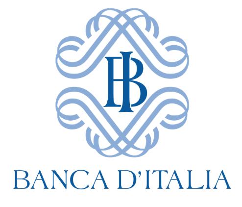 centrale rischi banca d italia