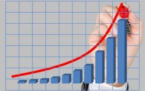 distribuzione degli utili  ai soci in bilancio