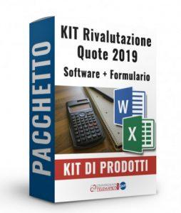 kit-rivalutazione-quote-2019