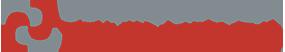 Commercialista Telematico | Aggiornarsi, risolvere, crescere