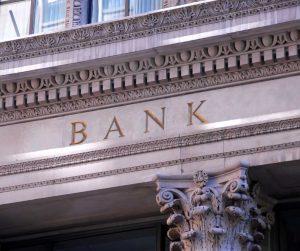 usura bancaria sui conti correnti