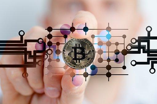 Bitcoin e criptovalute discipina fiscale e tributaria