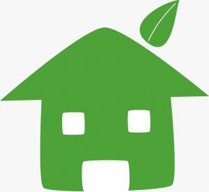 Ecobonus cessione credito riqualificazione energetica