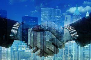 bonus aggregazioni aziendali dta