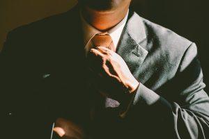 La responsabilità degli amministratori per omesso versamento IVA