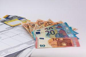 Intervento del Fondo di Garanzia per il TFR
