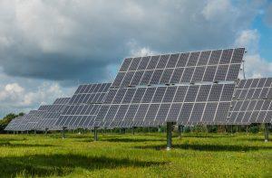 Conto Energia e Tremonti Ambientale