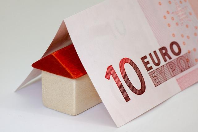 sisma bonus 110