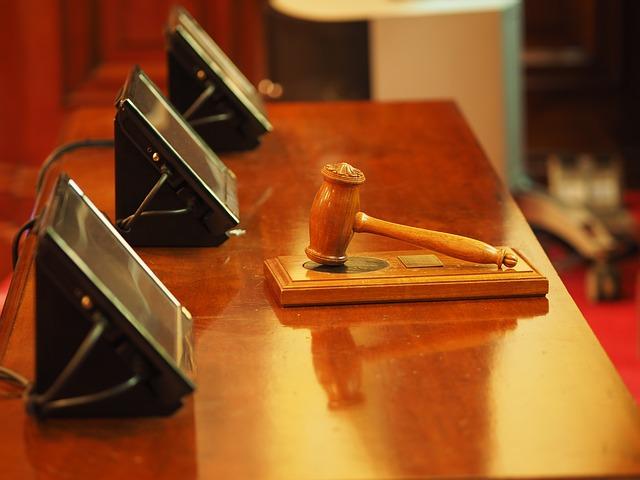 mediazione tributaria decreto rilancio