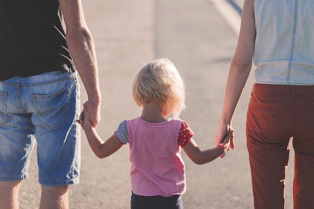 Assegni al nucleo familiare: vecchie regole prorogate fino ad aprile 2020