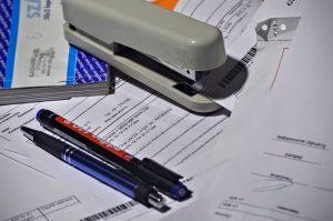 prestazioni di servizi e fattura differita