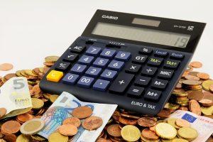 Finanziamento dei soci alla società