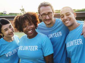enti filantropici imprese sociali terzo settore
