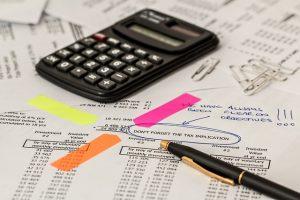 rettifica dichiarazione dei redditi 2019