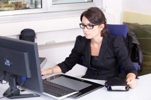 rischi indipendenza revisore legale attività di revisione