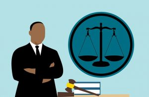 concorso del commercialista nel reato tributario