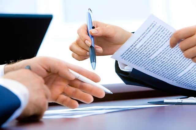 Attribuzione o vendita di un immobile nella separazione coniugale