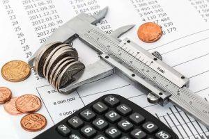 evasione fiscale linee guida agenzia delle entrate