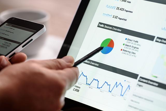 controllo crediti imposta ricerca sviluppo