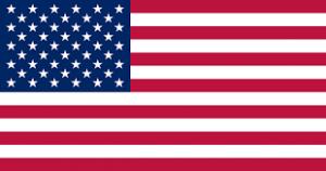 Exit Tax USA