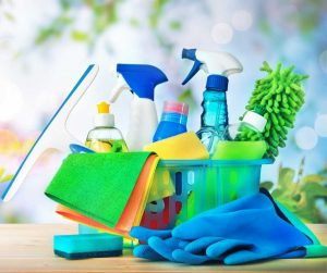 come aprire un'impresa di pulizie a milano