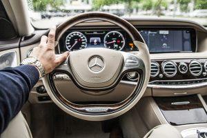 Iva sulle patenti guida per le autoscuole