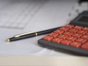 Crediti IVA trimestrali equiparati ai crediti Iva annuali