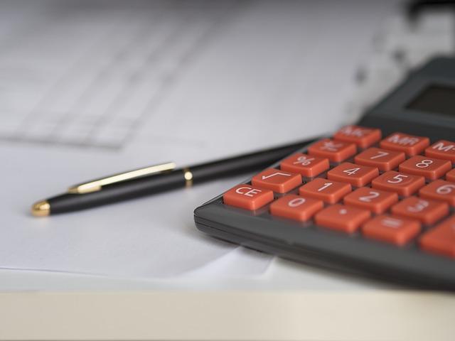 Compensazione crediti senza visto conformità sanzione