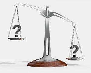 consulenza giuridica agenzia delle entrate