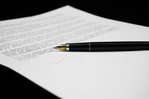 Dichiarazione Sostitutiva Unica DSU le novità dal 2020